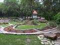 Image for Zilker botanical gardens, Austin TX