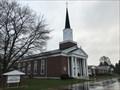 Image for Haven Reformed Church - Hamilton, Michigan