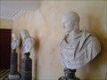Image for Collection de Bustes Antiques au Chateau de Chamerolles - Chilleurs-aux-Bois, France