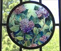 Image for Artistic painted windows - Castle in the Clouds - Moultonborough, NH