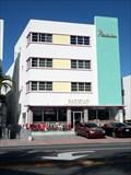 Image for Parisian Hotel  -  Miami Beach, FL