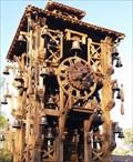 Image for L'horloge du carillon - Les Epesses, Pays de Loire