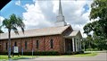Image for First Baptist Church of Palm River - Tampa, FL