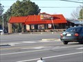 Image for Hardee's - 1201 Baker Rd - Virginia Beach, VA