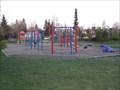 Image for Killarney / Glengarry Community Hall Playground - Calgary, Alberta