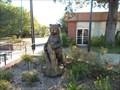 Image for Standing Bear - Broken Bow, OK