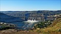 Image for Grand Coulee Dam and Hydroelectric Project - Grand Coulee, WA
