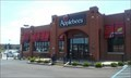 Image for Applebee's - Westmoreland Mall - Greensburg, PA