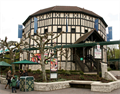 Image for Globe Theater - Europa-Park, FR