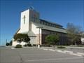 Image for Grace Lutheran Church - Albuquerque, New Mexico