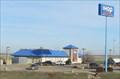 Image for IHOP -- I-70 exit 252 nr Salina KS