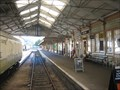 Image for Kingswear Station - Kingswear, Devonshire