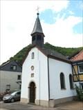 Image for Katholische Kapelle Zur Schmerzhaften Muttergottes, Reimerzhoven - Rheinland-Pfalz / Germany