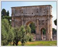 Image for Arco di Costantino (Arch of Constantine), Rome, Italy
