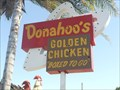 Image for Donahoo's Golden Chicken - Riverside, CA