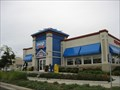 Image for IHOP - Advantage Ln - Sacramento, CA