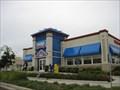 Image for IHOP - Advantage Ln - Sacramento, CA