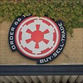 Image for Order 66 Toys - McKinney, TX, US