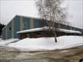 Image for Le Club de Curling de Baie-Comeau,  Baie-Comeau, Qc. Canada