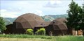 Image for Double-Geodesic Dome Home in Mantua, Utah USA