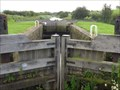 Image for Lock 5 On The Glasson Branch Of The Lancaster Canal - Thurnham, UK