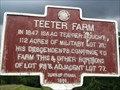 Image for Teeter Farm - Ithaca, NY