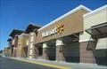 Image for Walmart - Florin - Sacramento, CA