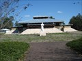 Image for Saint Madeleine Catholic Church - High Springs, FL