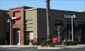 Image for Gamestop - South St - Cerritos, CA
