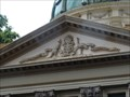 Image for Customs House - Brisbane City - QLD - Australia