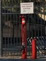 Image for De Anza College - Cupertino, CA