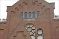 Image for 1834 - 1886 - Hoofdstraatkerk - Hoogeveen NL