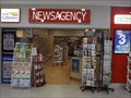 Image for Westleigh Newsagent - Westleigh, NSW, Australia