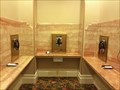 Image for Grand Floridian Payphones - Lake Buena Vista, FL