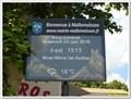 Image for Bienvenue à Mallemoisson - Mallemoisson, France