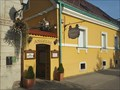 Image for Angelus Pizzeria - Varazdin, Croatia