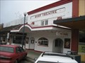 Image for Ruby Theater Chelan Washington