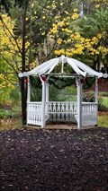 Image for Dunsmuir House Gazebo - Oakland, CA