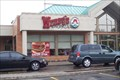 Image for Wendy's - Highway 20 & Mud Street West, Hamilton