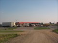 Image for Kanza Travel Plaza - Braman, Oklahoma