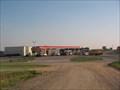 Image for Kanza Travel Plaza - Braman, Oklahoma