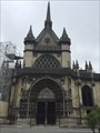 Image for Église Saint-Laurent, Paris, France