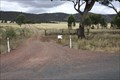 Image for Horse Float mail, The Rock, NSW, Australia