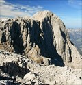 Image for Hoher Göll - Berchtesgaden Alps, Austria