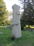 Image for Caflisch Family Plot - Union City, PA