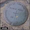 Image for CC158 CINCINNATI, OH