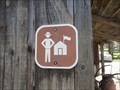 Image for Borges Ranch Ranger Station  - Walnut Creek, CA