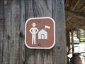 Image for Borges Ranch Ranger Station  - Walnut Creek, CA