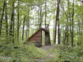 Image for Cow Run Shelters - Oil Creek State Park - Titusville, PA