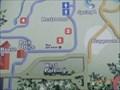 Image for Gemini Springs West Map - DeBary, FL